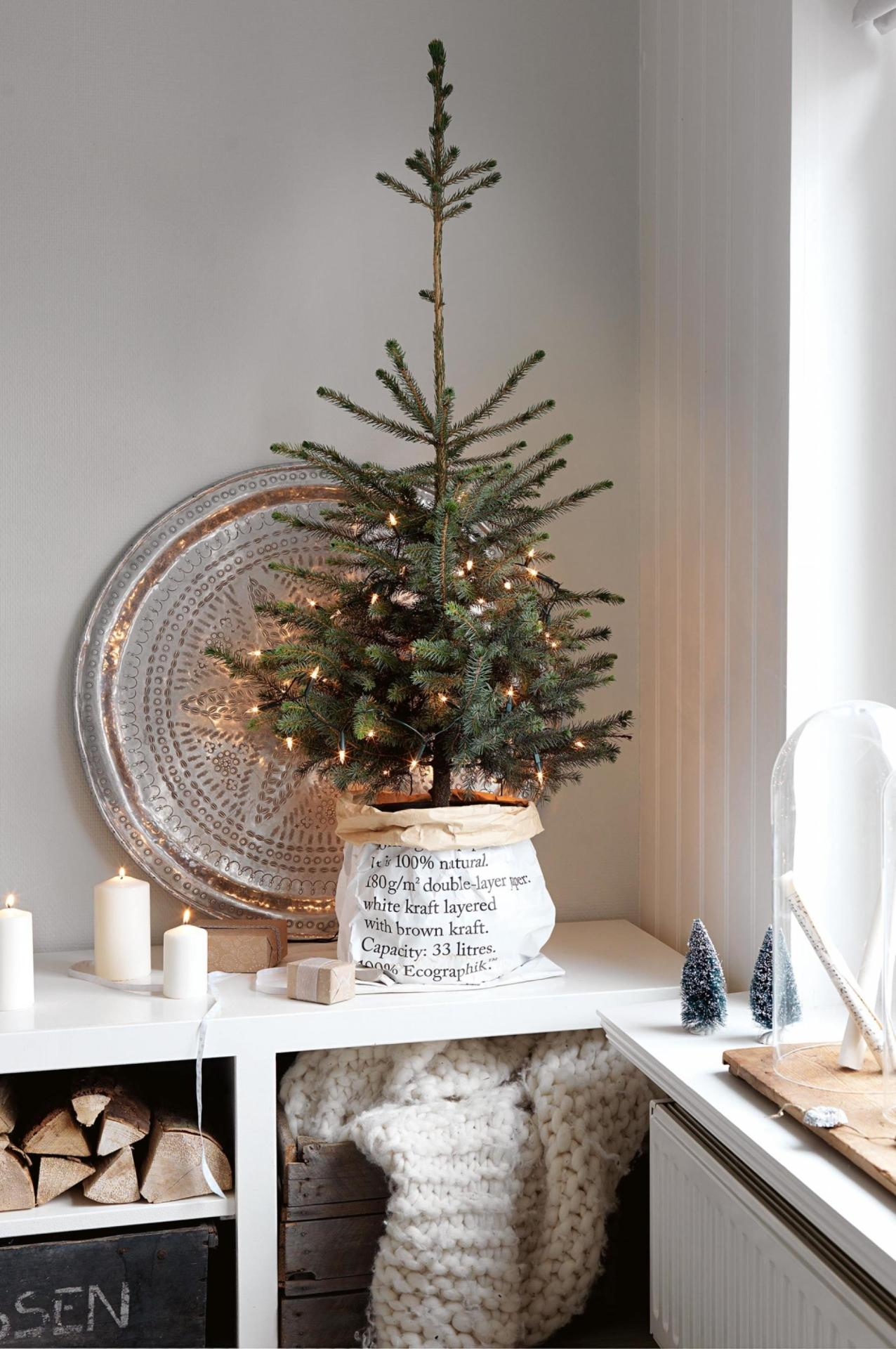 thenordroom-christmas3.jpg
