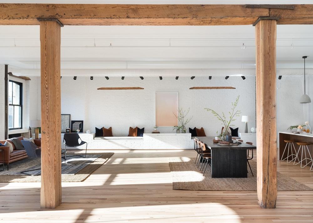 thenordroom-loft1.jpg