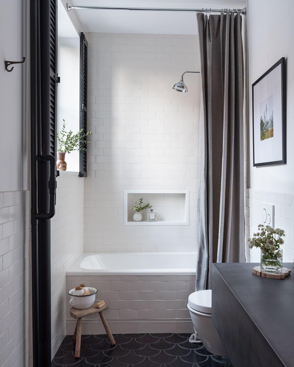 thenordroom-loft21.jpg