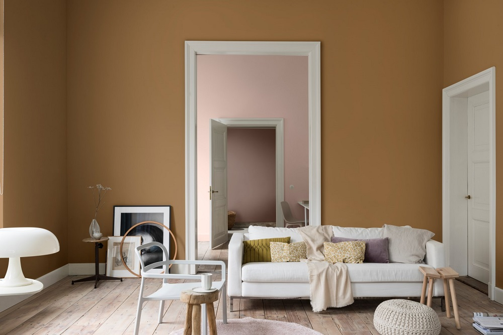 The Nordroom - 2019 Trending Colors