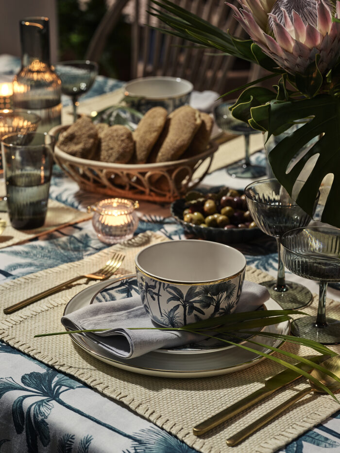 The Nordroom - H&M Home Summer Collection 2019