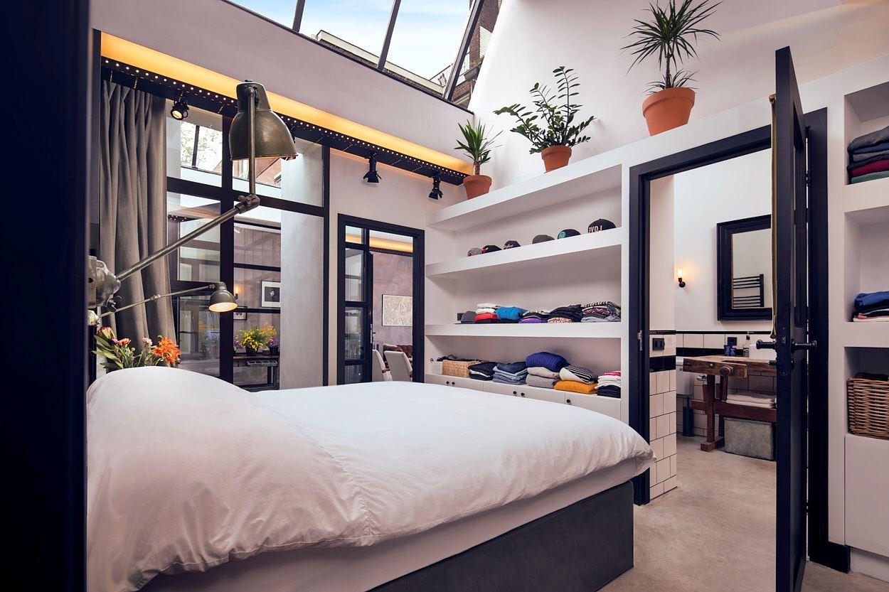 The Nordroom - Garage Conversion Amsterdam13.jpg