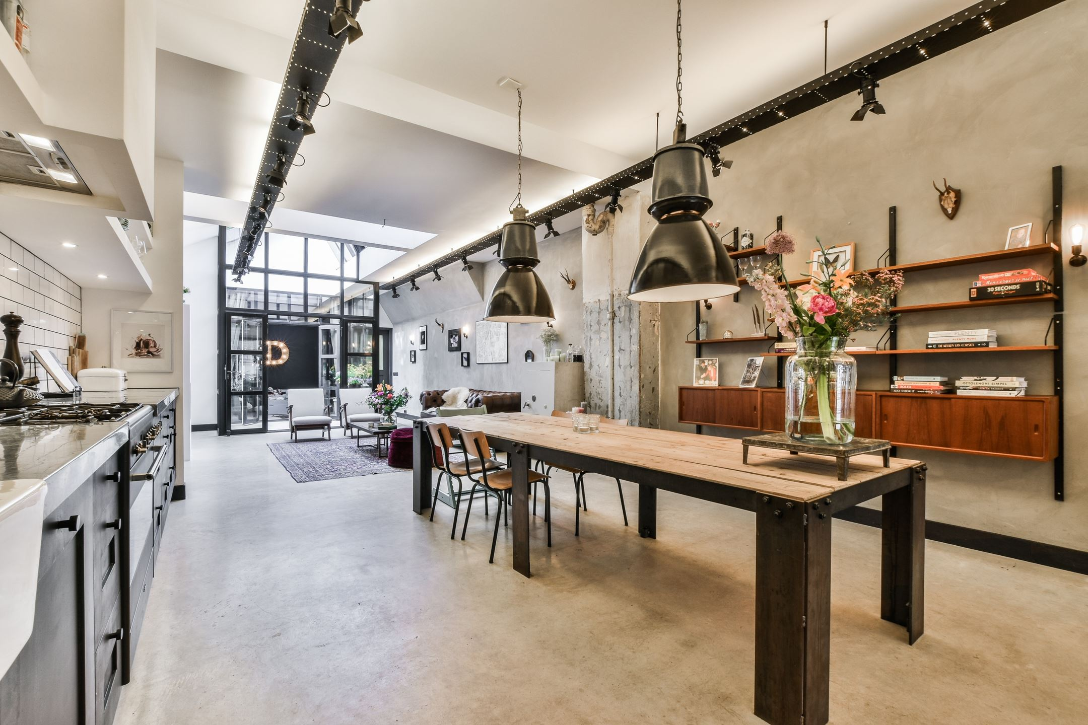 The Nordroom - Garage Conversion Amsterdam7.jpg
