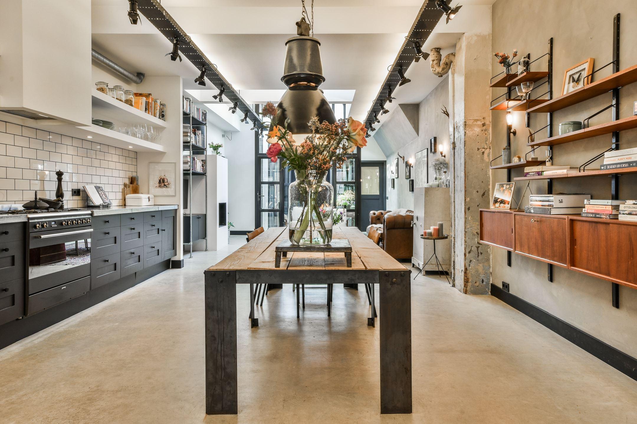 The Nordroom - Garage Conversion Amsterdam6.jpg