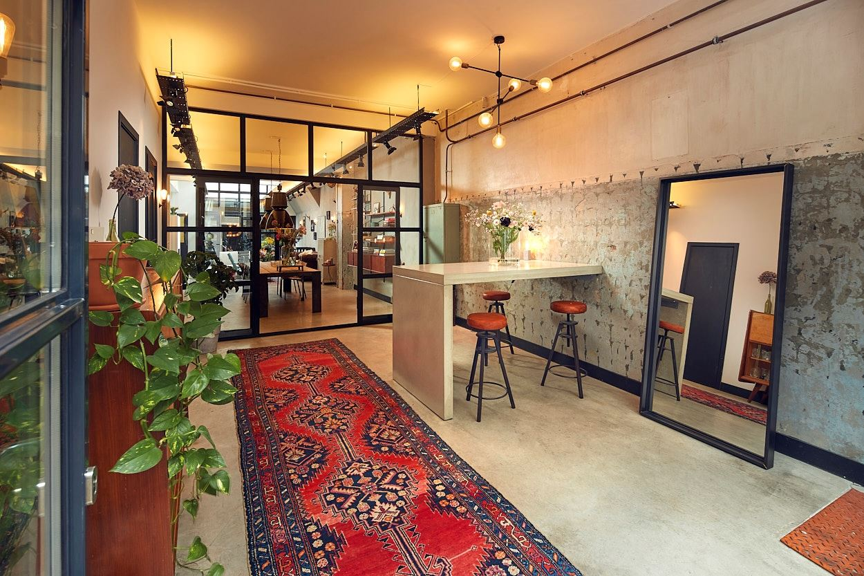 The Nordroom - Garage Conversion Amsterdam2.jpg