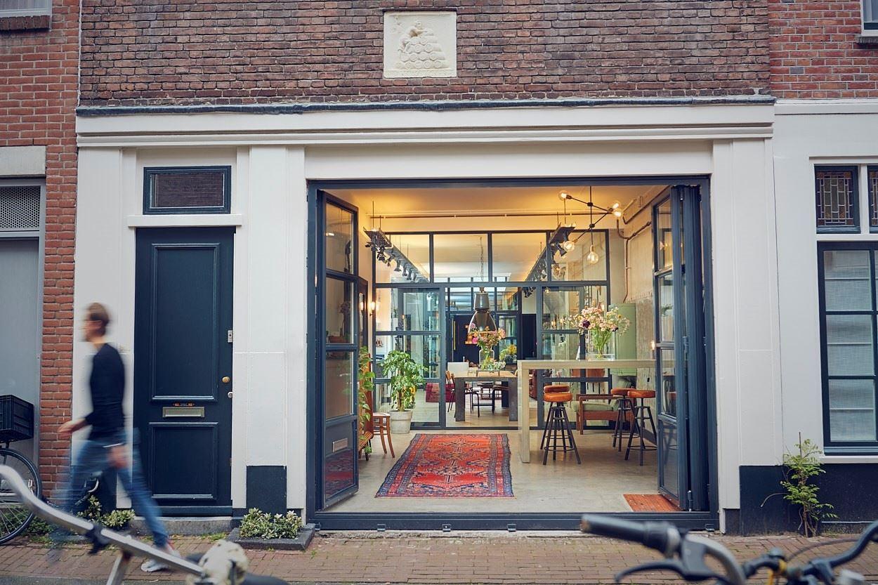 The Nordroom - Garage Conversion Amsterdam3.jpg