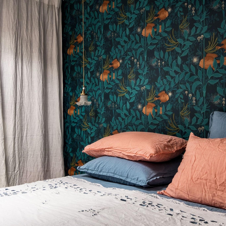The Nordroom - Attic Apartment in Paris