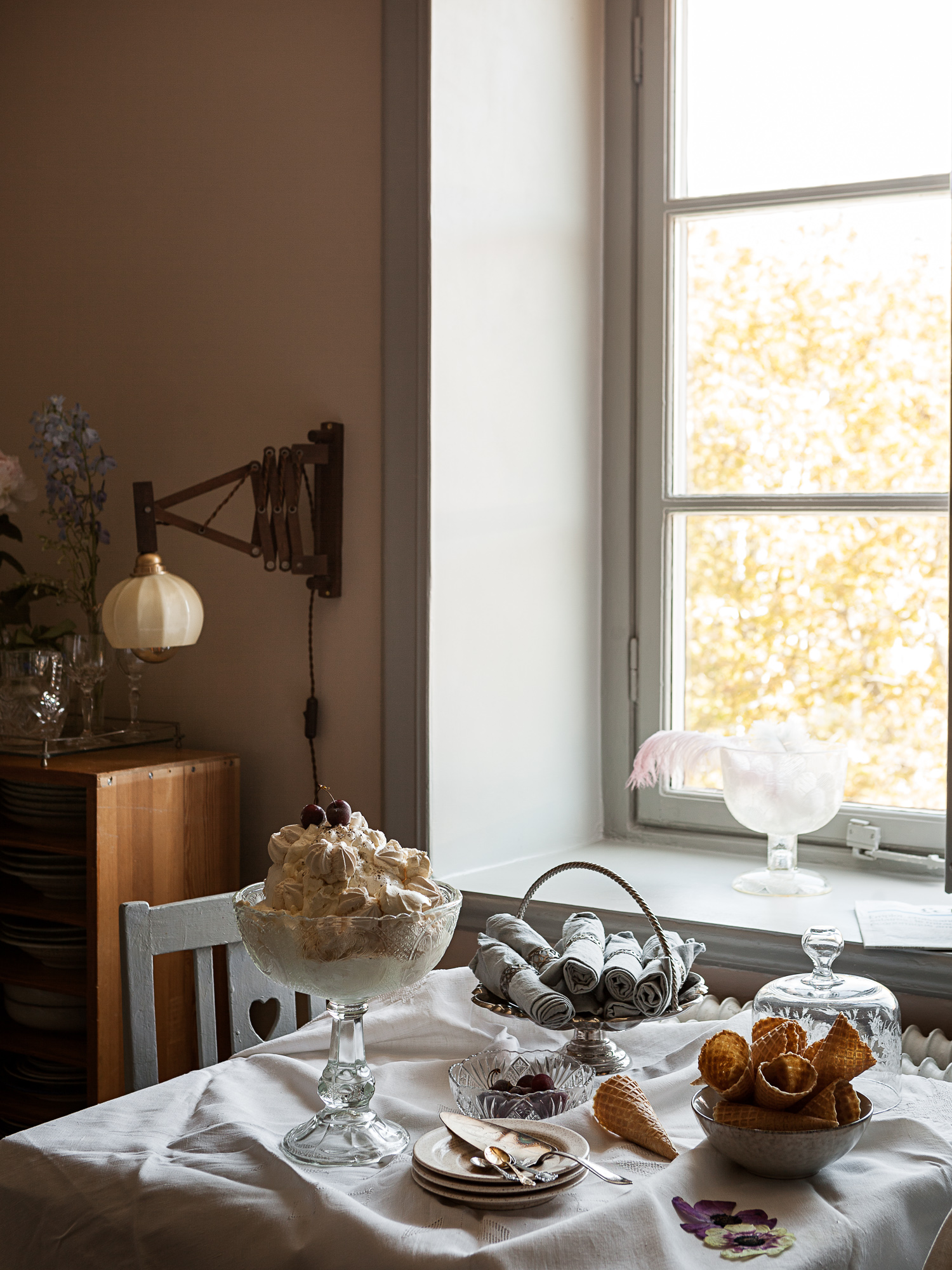 The Nordroom - A Romantic Vintage Apartment in Stockholm6.jpg