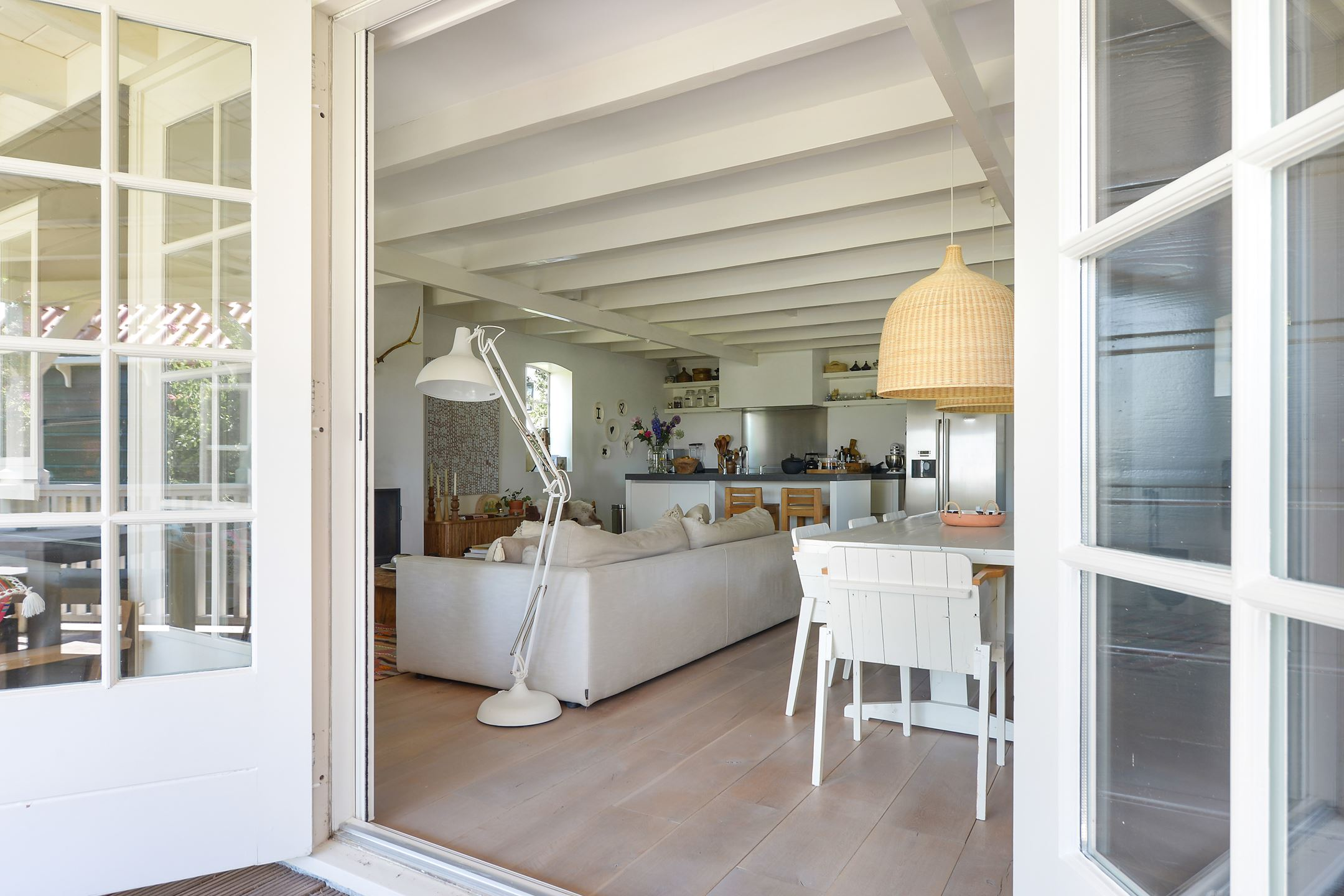 The Nordroom - The Countryside Home Of A Dutch Interior Blogger