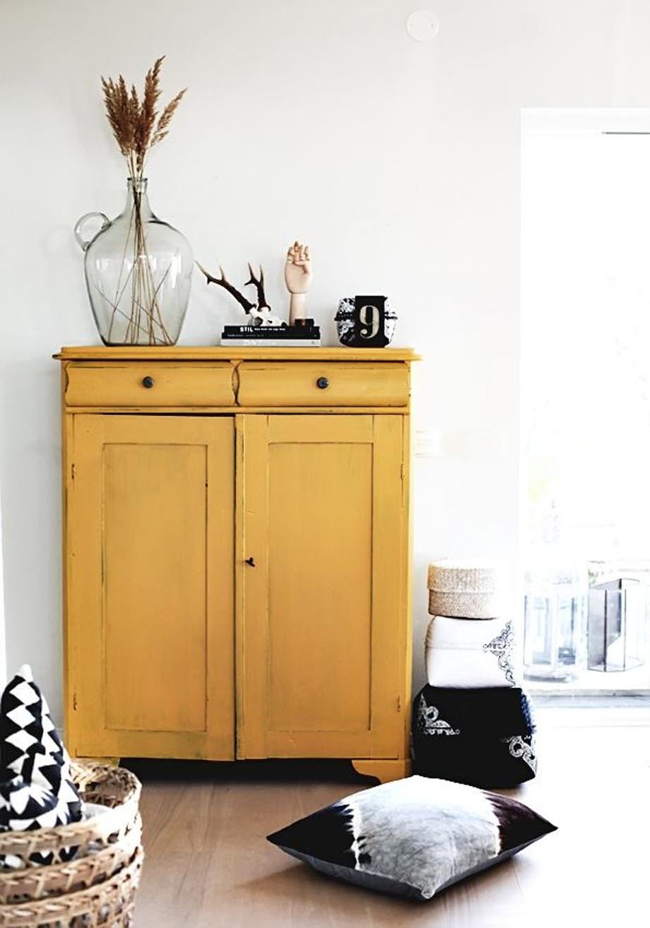 The Nordroom - A Color Story Mustard Yellow 26.jpg