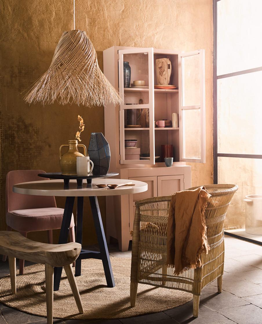 styling-vtwonen-woestijnkleuren-editie6-eethoek.jpg