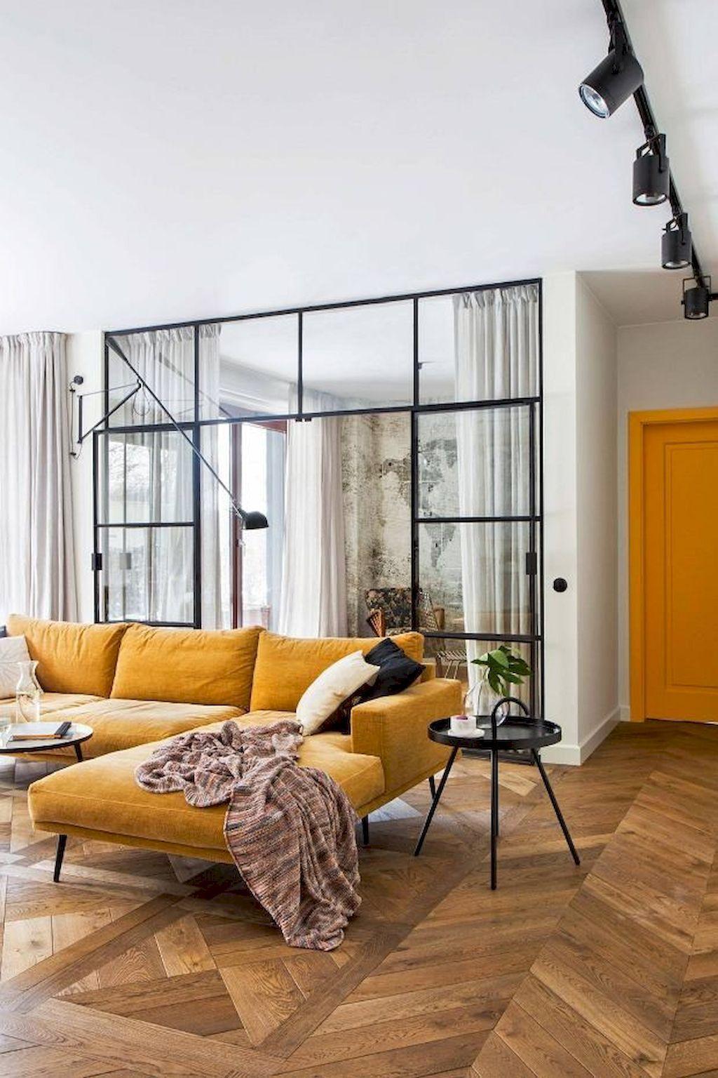 beautiful-diy-sofa-design-ideas30.jpg