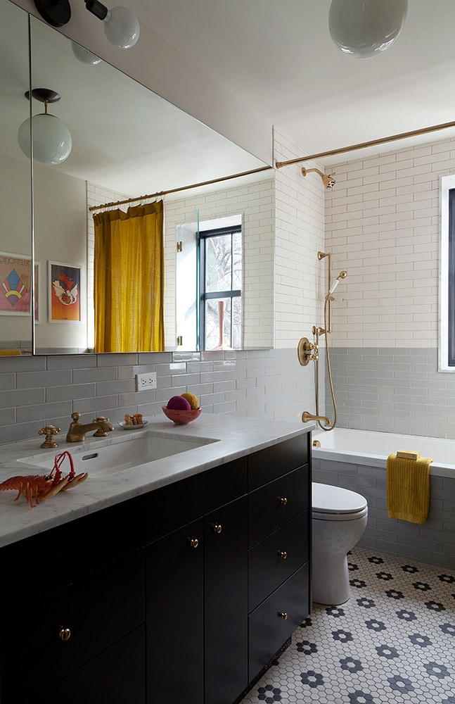 The Nordroom - A Beautiful Boerum Hill Townhouse 10.jpg