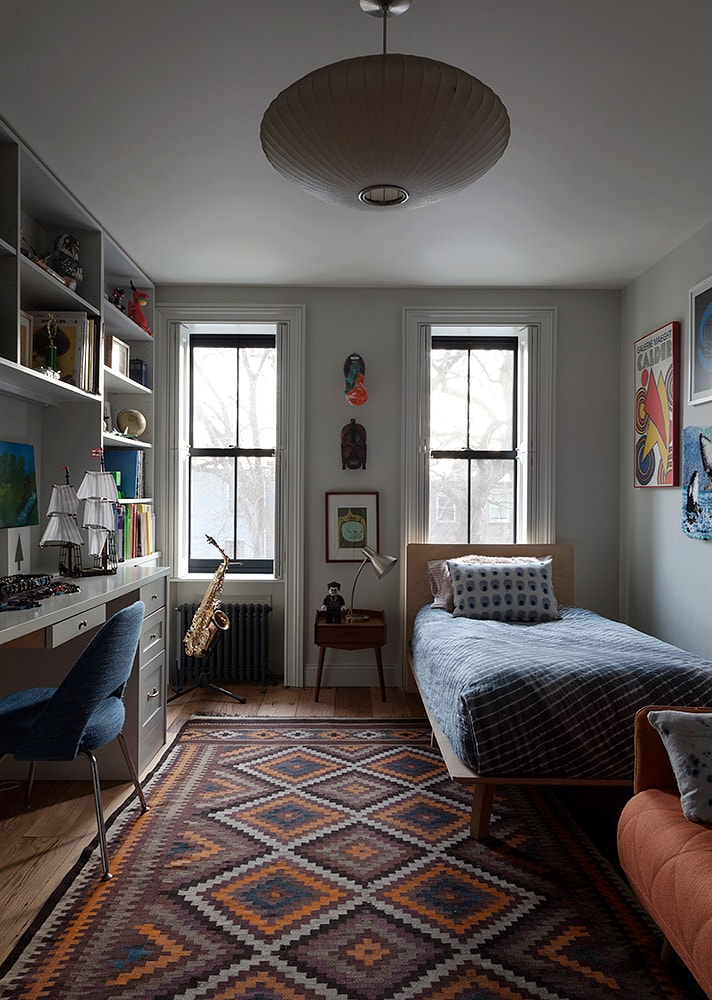 The Nordroom - A Beautiful Boerum Hill Townhouse 9.jpg