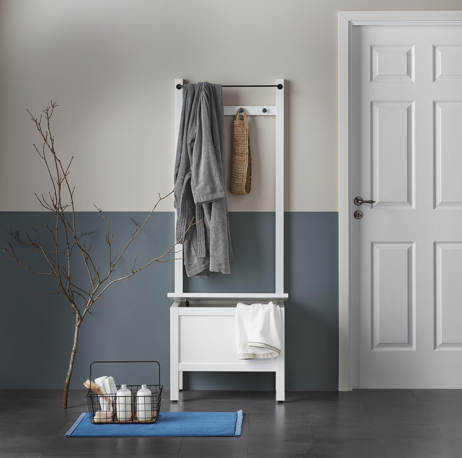 The Nordroom - IKEA Catalog 2020 44.jpg