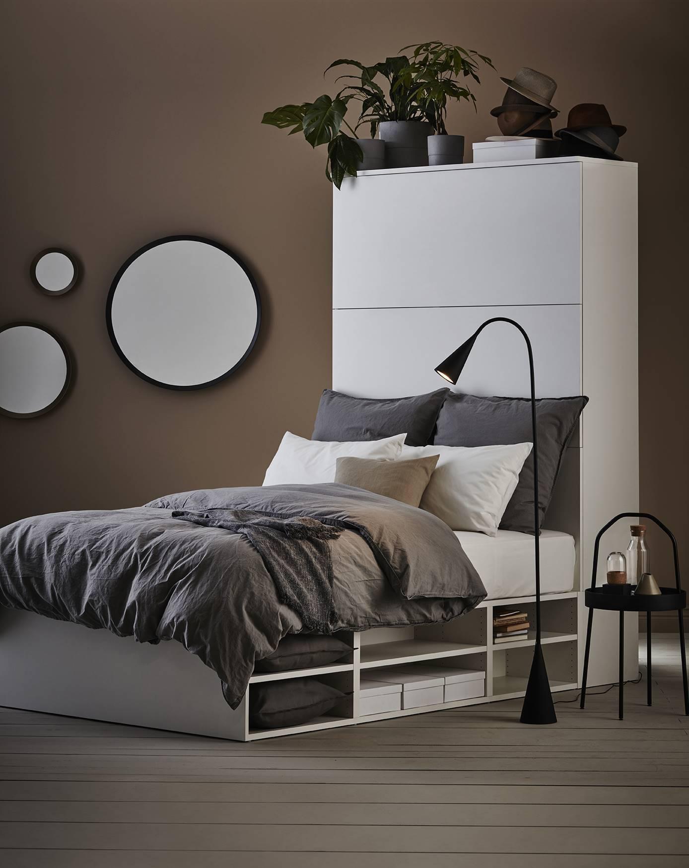 The Nordroom - IKEA Catalog 2020 49.jpg