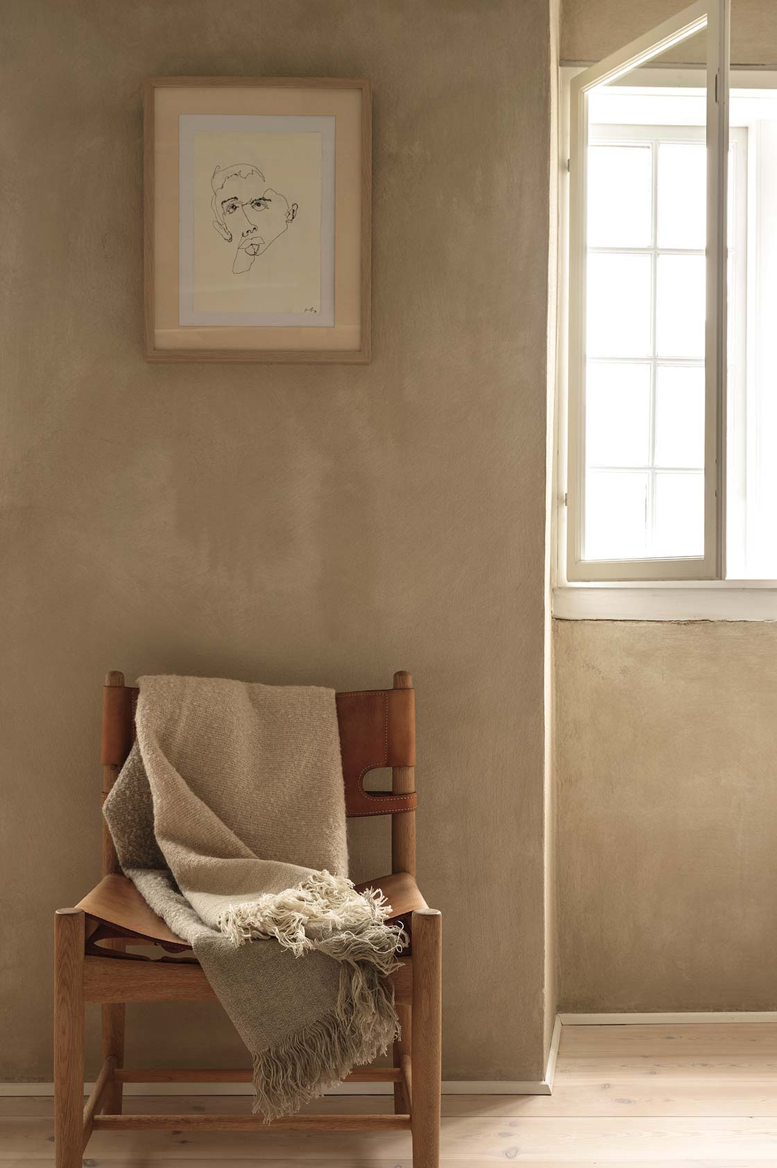 The Nordroom - A Life of Simplicity by Zara Home 10.jpg