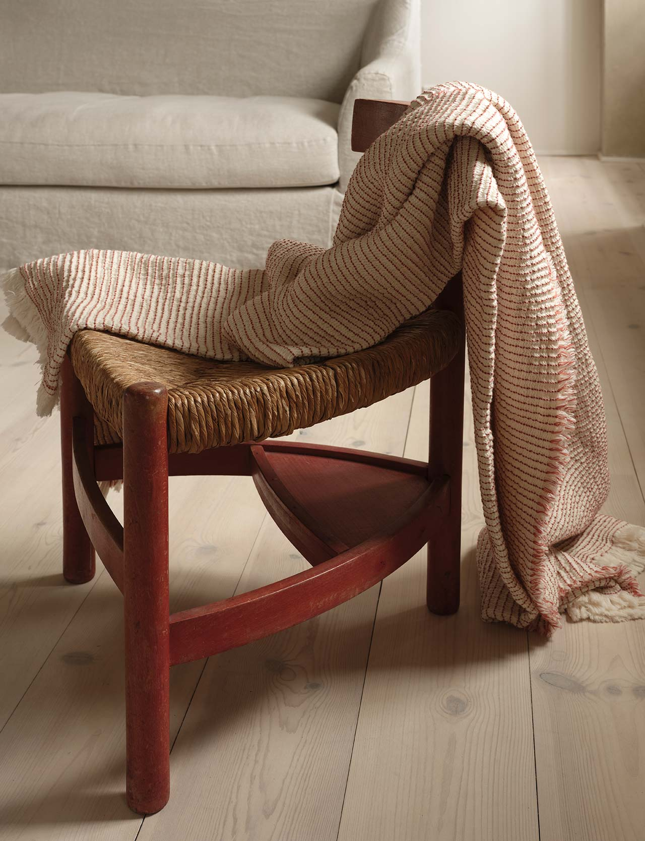 The Nordroom - A Life of Simplicity by Zara Home 9.jpg