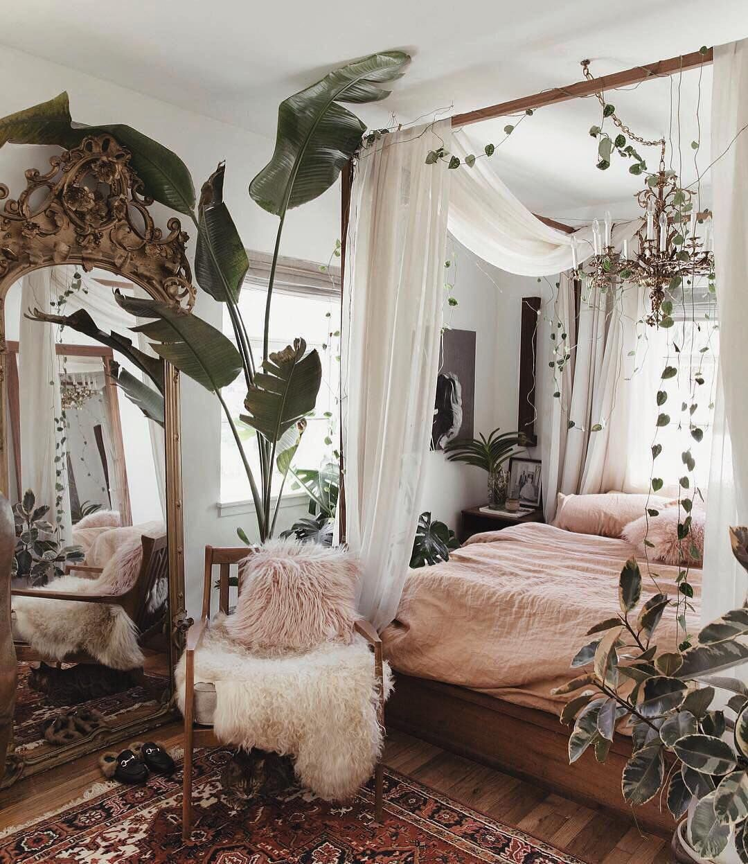 How To Design A Studio Apartment And