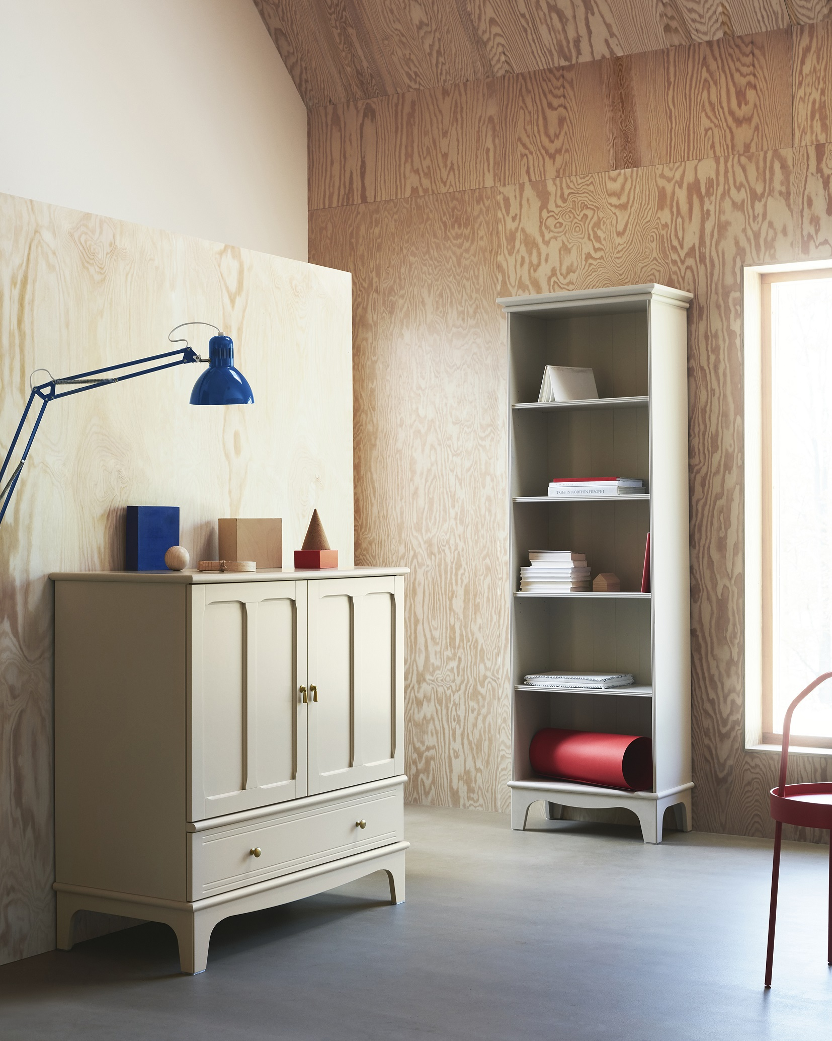 The Nordroom - IKEA Winter Collection 2019