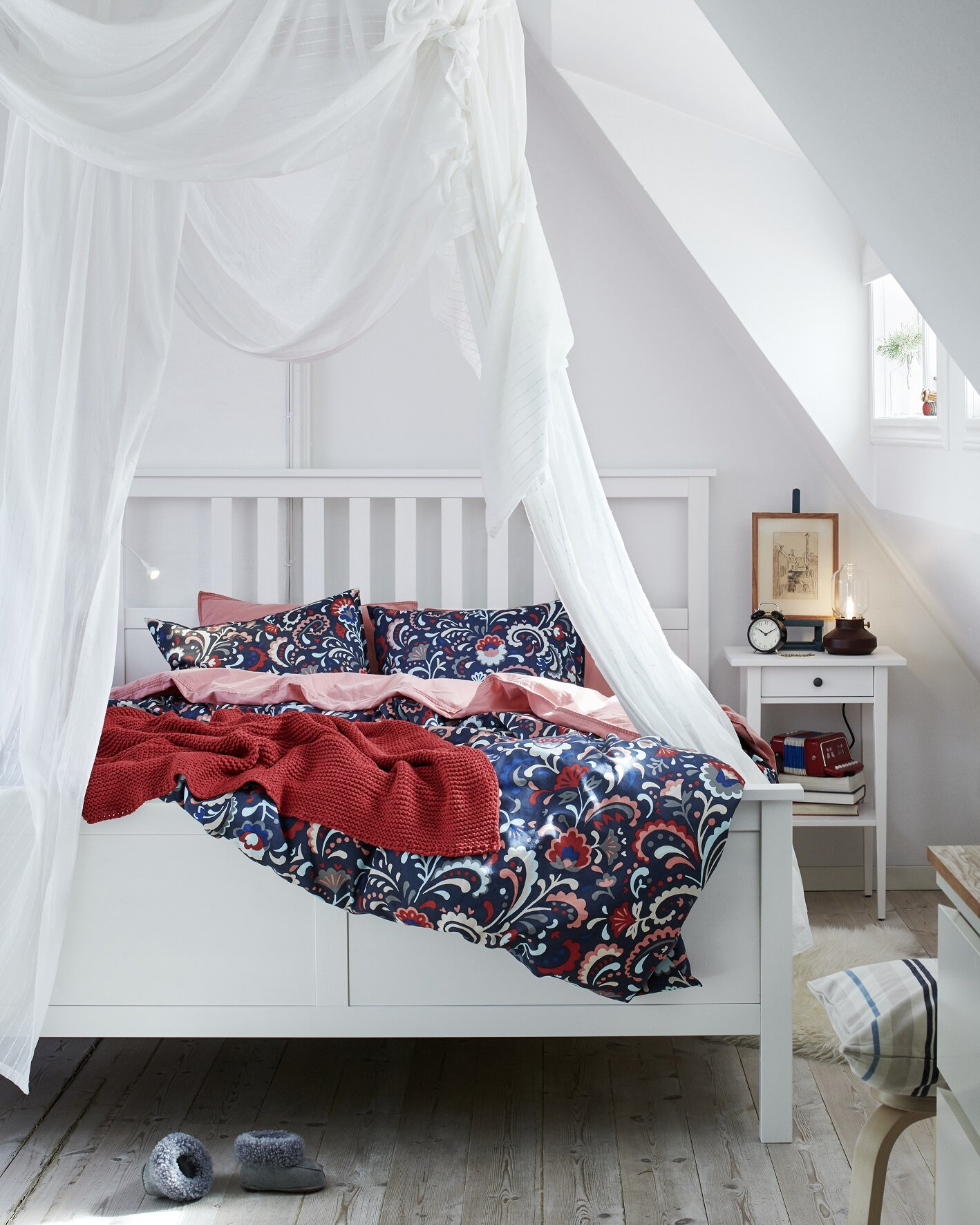 Ikea Christmas Collection 2019 An Extra Winter Collection The Nordroom