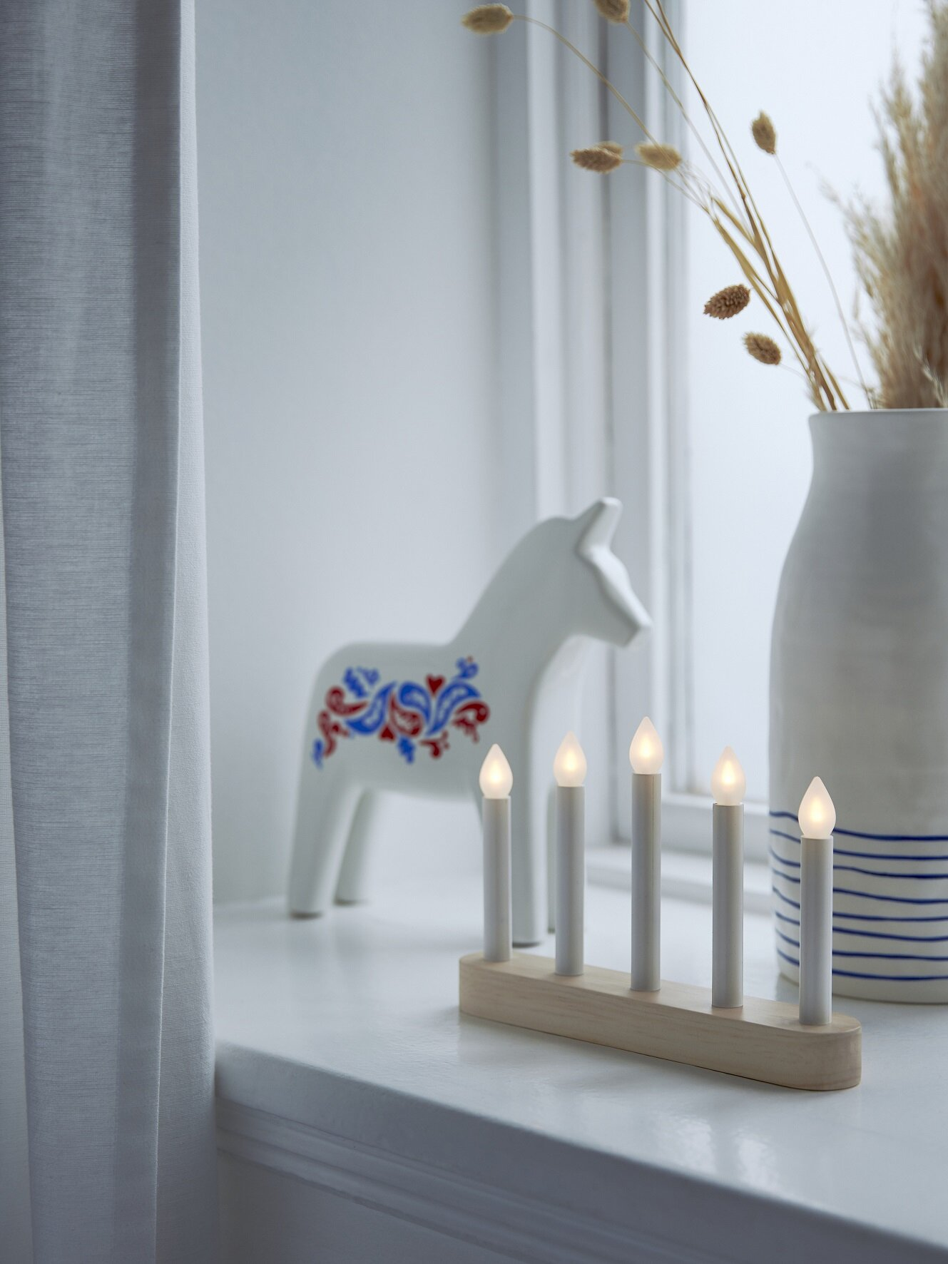 Ikea Christmas Collection 2019 An Extra Winter The Nordroom