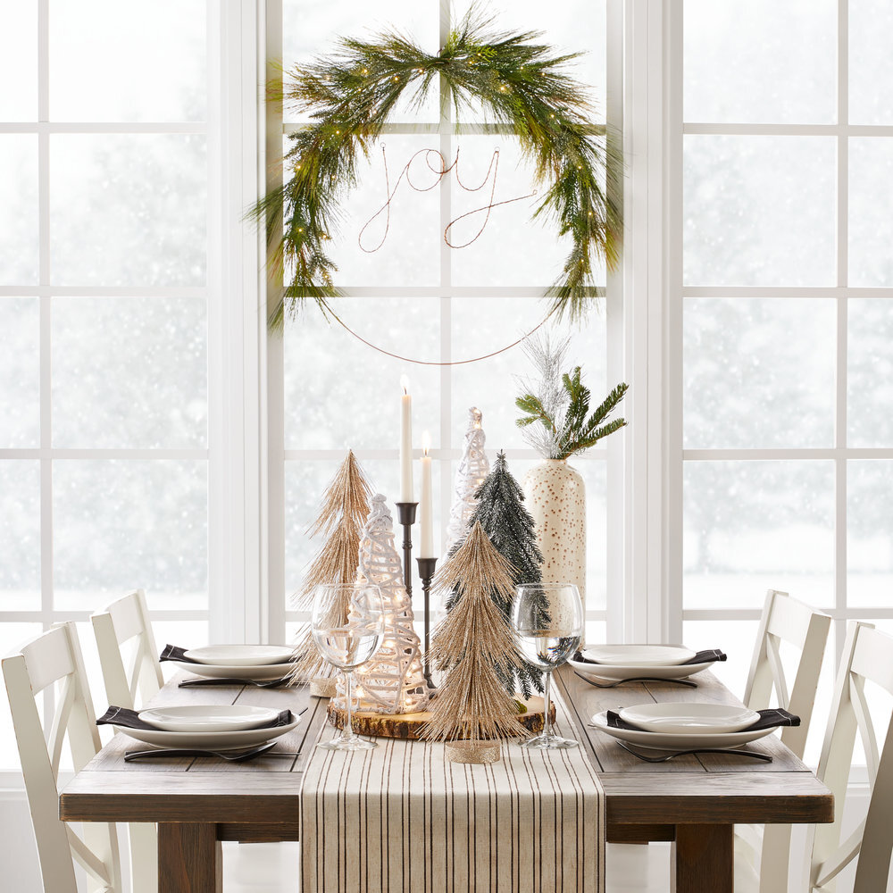 Target Christmas Collection 2019 The Nordroom