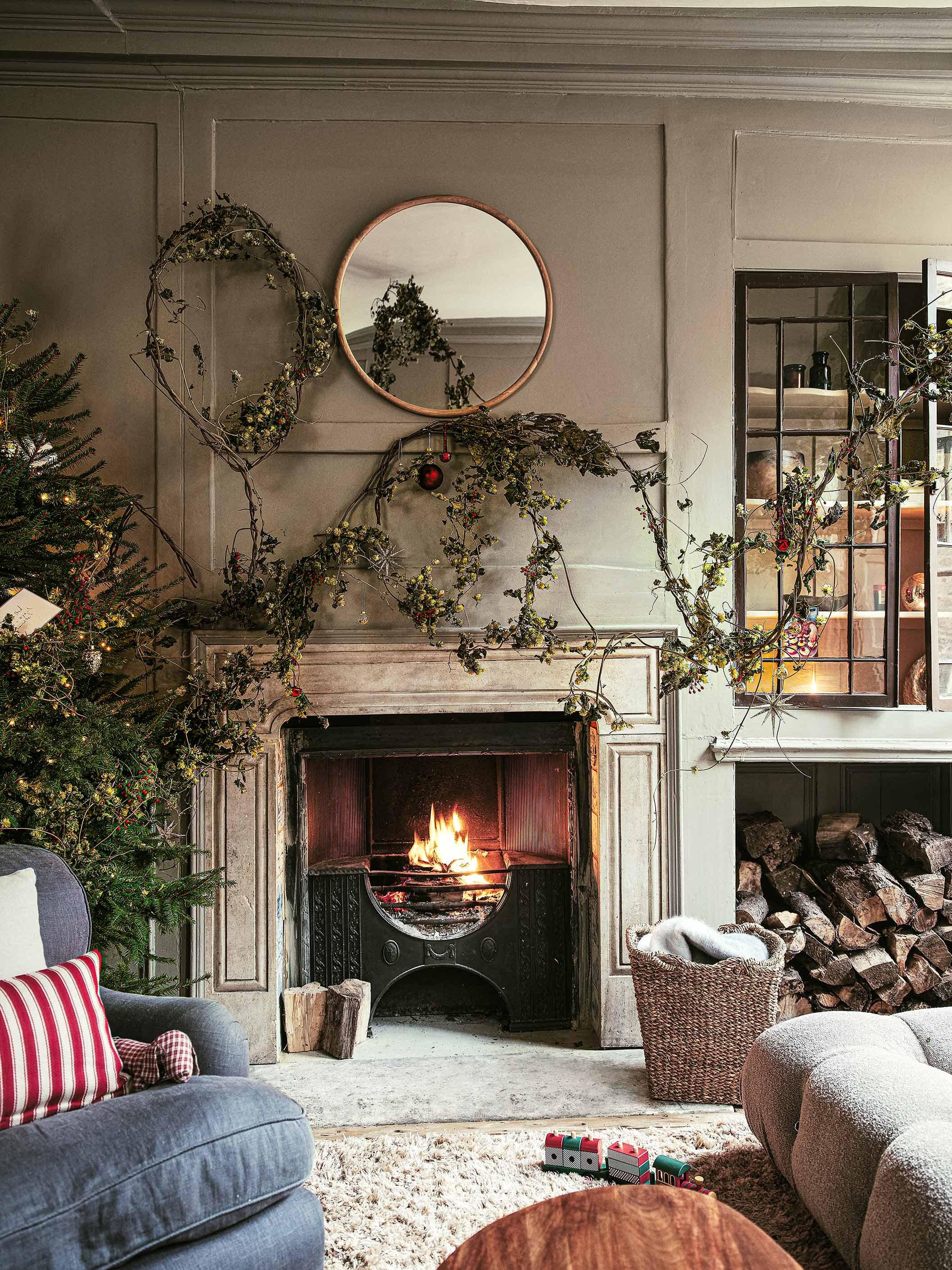 Zara Christmas Returns 2020 Zara Home Christmas Collection 2019 — THE NORDROOM