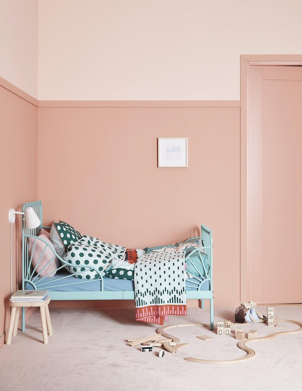 rustic ikea furniture catalog 2020   IKEA Spring Catalog 2020 — THE NORDROOM