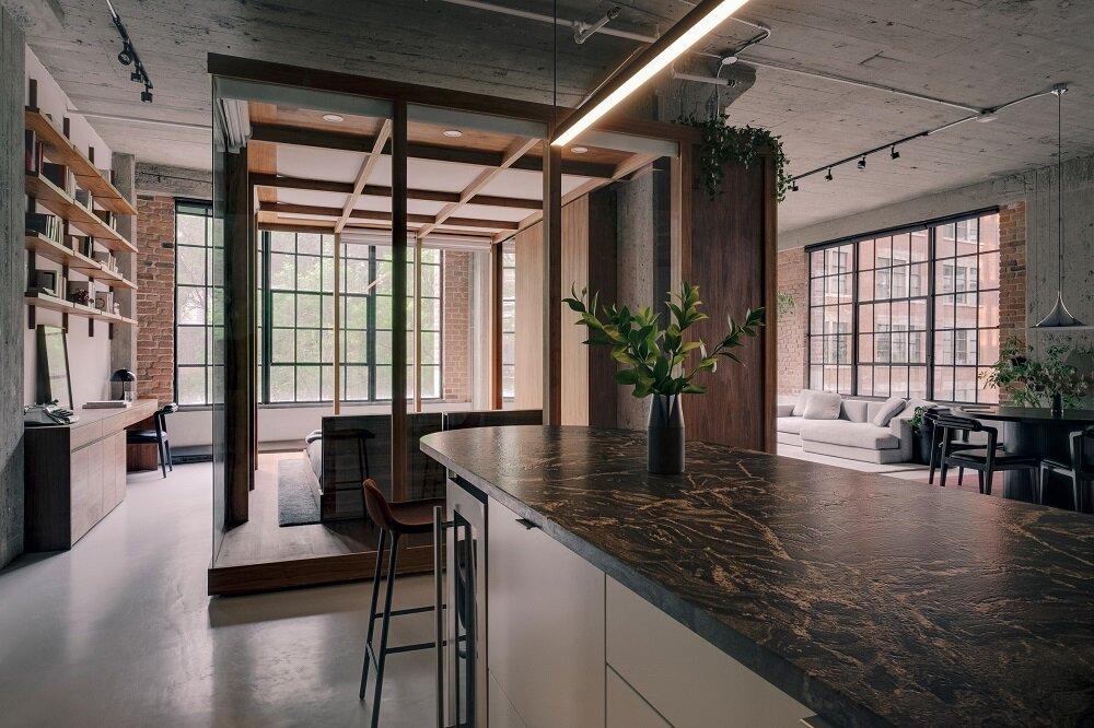 industrial-loft-montreal-future-simple-studio-nordroom.jpg