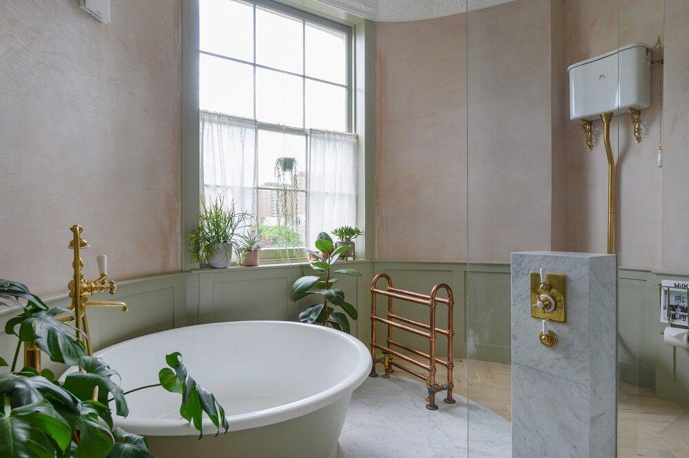 Luxury-master-suite-london-nordroom.jpg