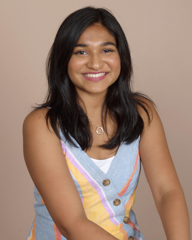 Annika Patel.jpg