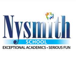 04_Nysmith School.jpg