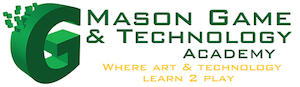 23_Mason Game and Tech Academy.png