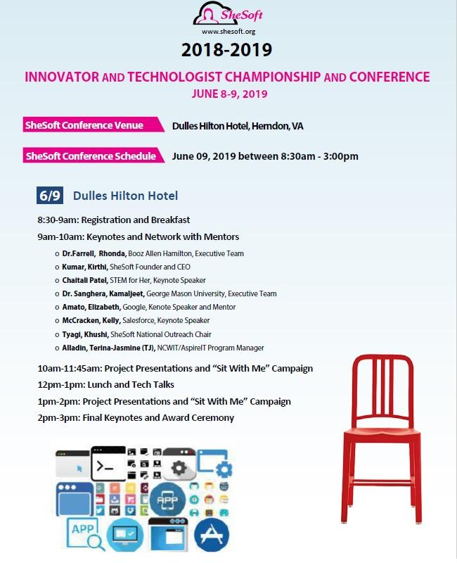 SheSoft Conference_02.jpg