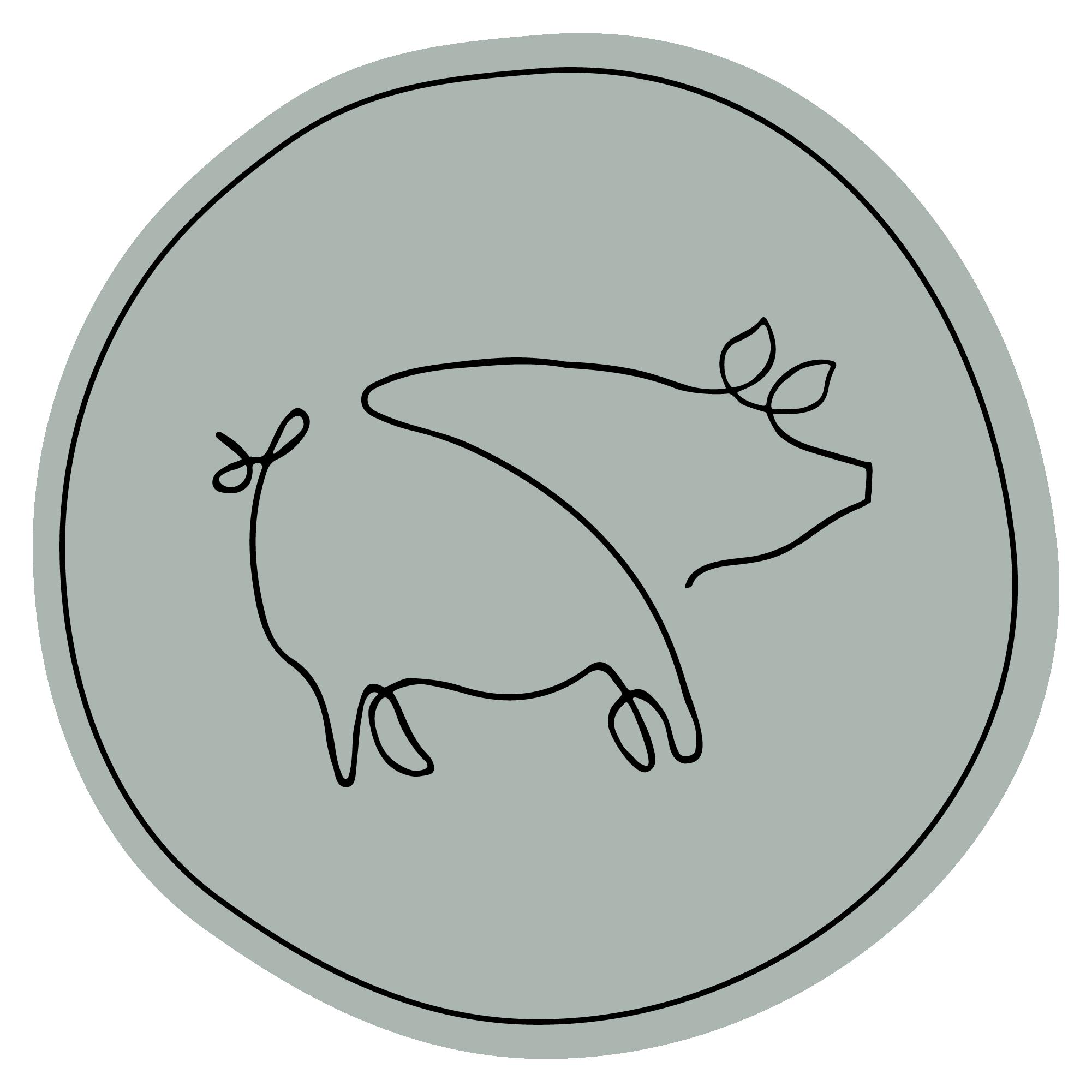 IKONER-URSTAD_Ikon-gris-bakgrunn-lysgrønn.png