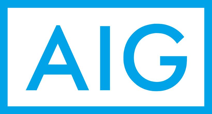 AIG Logo (2).png