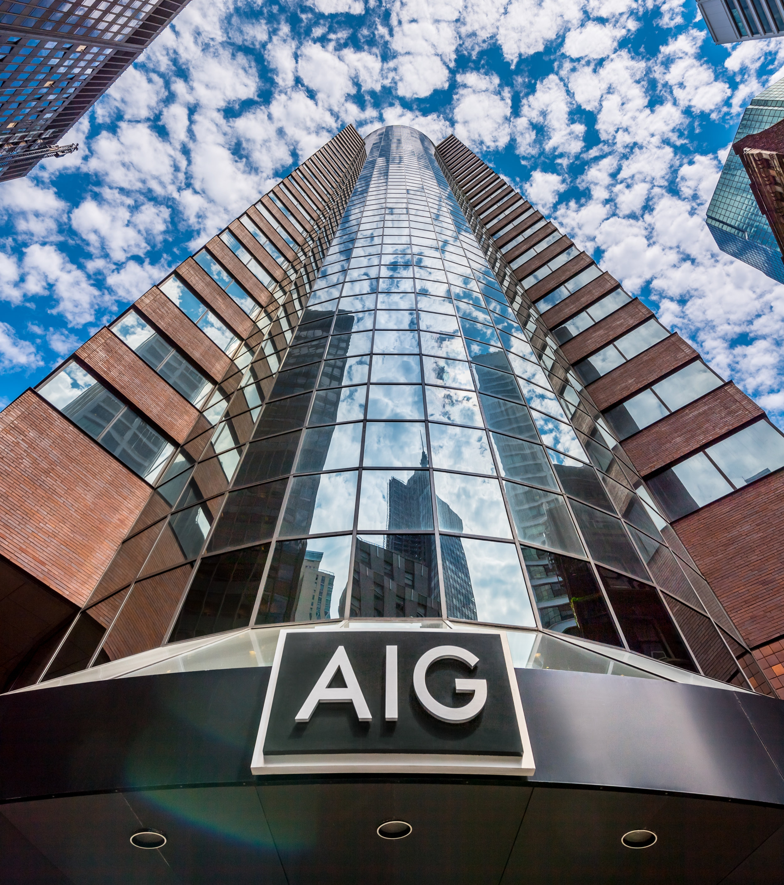 AIG_Headquarters.jpg