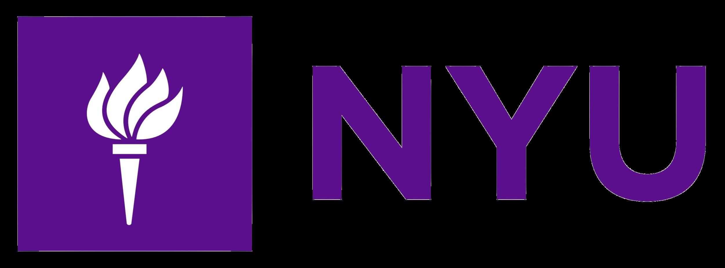 NYU Logo (1).png