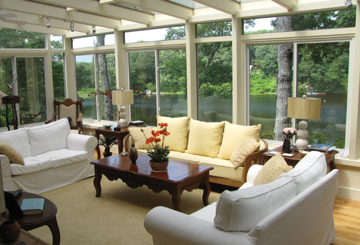 new-england-sunrooms-brady-built-sunrooms-brady-built-sunrooms-pictures-of-sunrooms.jpg