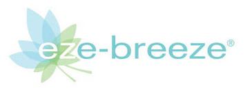 Eze-Breeze-logoweb.jpg