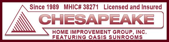 MHB#8326 /  DE GC-2361