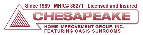 LICENSED MHB# 8326 / DE GC-2361