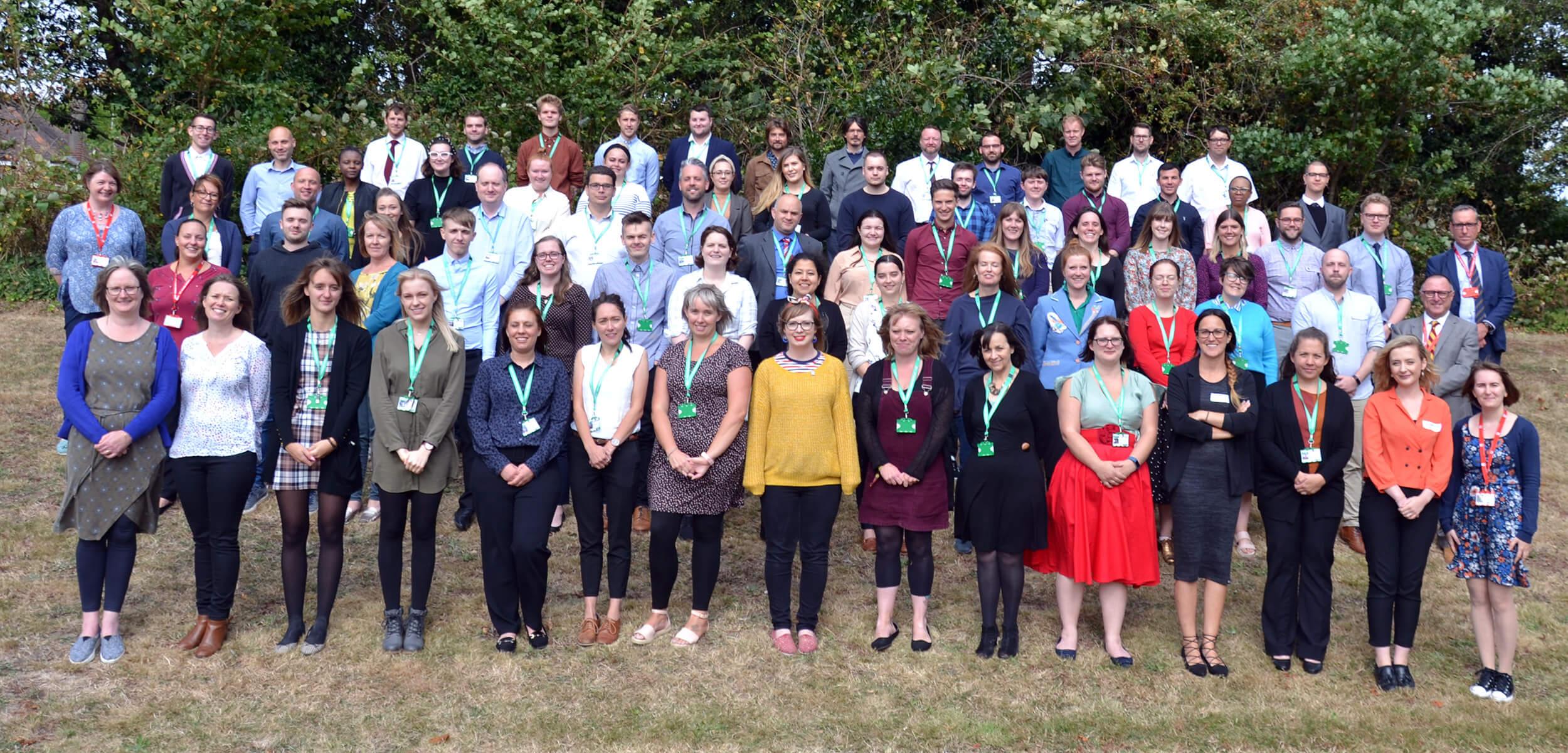 norfolk-teacher-training-centre-welcomes-record-number-of-trainee-teachers.jpg