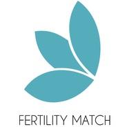 fertility+match.jpg