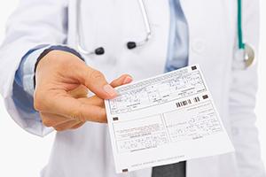 doctor-referral-1.jpg
