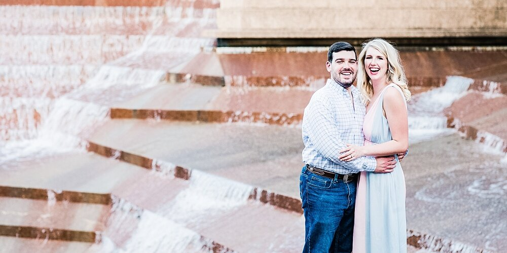 Water-Gardens-Engagement-Fort-Worth-Texas-Wedding-Photographer