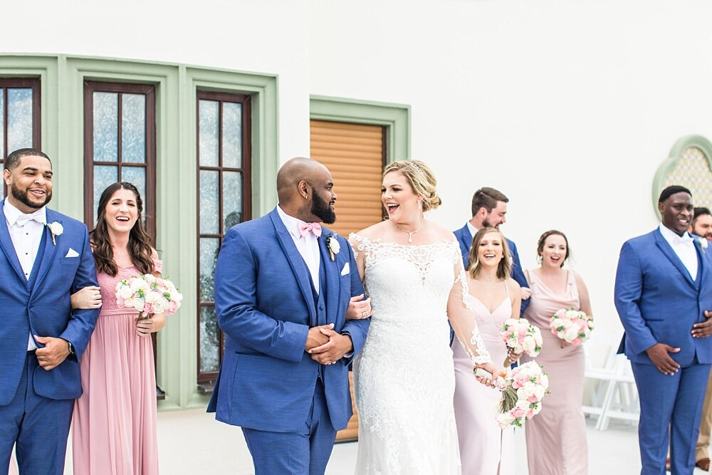 Wedding-Stoney-Ridge-Villa-Moni-Lynn-Images-Bridal-Party