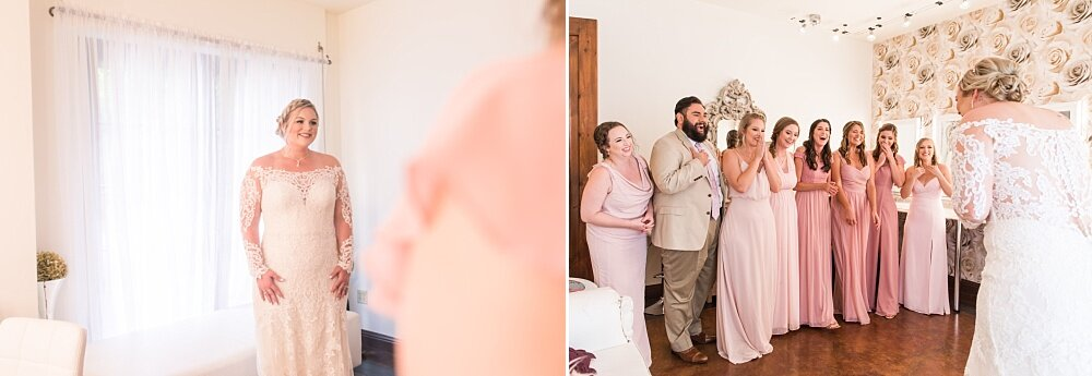 Wedding-Stoney-Ridge-Villa-Moni-Lynn-Images-Bridal-Reveal