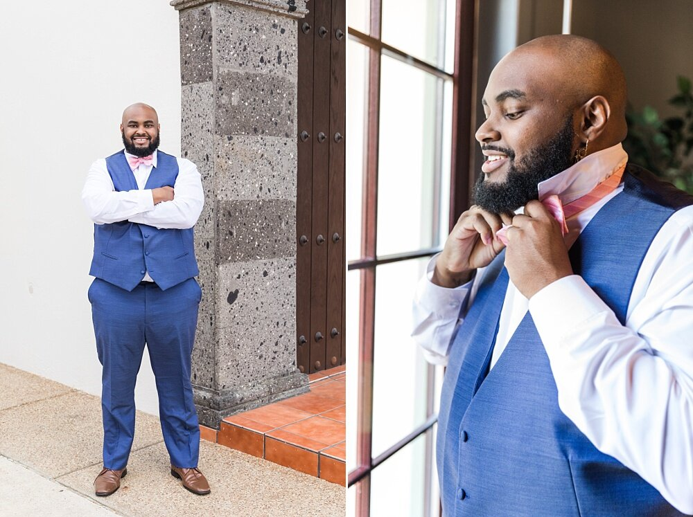 Wedding-Stoney-Ridge-Villa-Moni-Lynn-Images-Groom-Getting-Ready
